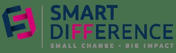 SmartDifference